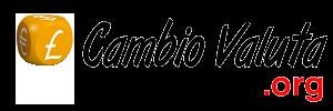 CAMBIO VALUTA | Cambio Valuta .org, Convertitore Valuta