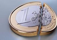 indipendenza-euro-inghilterra